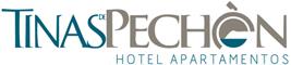Hotel Tinas de Pechón