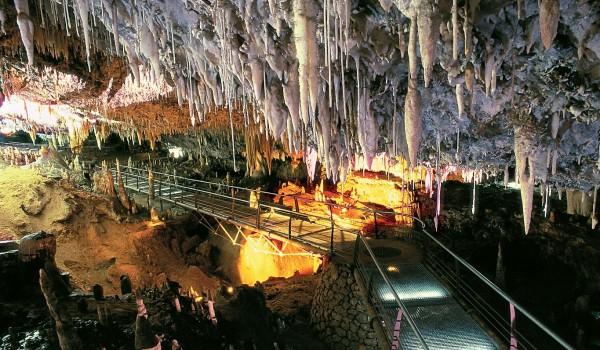 La-Cueva-del-Soplao2